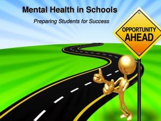 The American Academy of Pediatrics  Oral Health Initiative