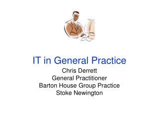 IT in General Practice