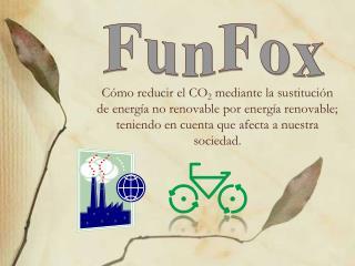 FunFox