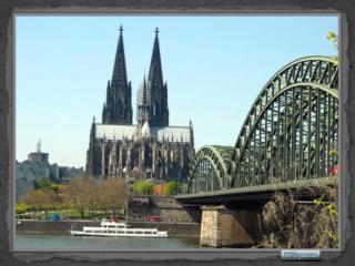 Alemania-colonia.