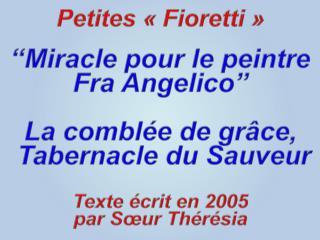 Sœur Thérésia    1928  – 2013 85 ans  de profession  religieuse