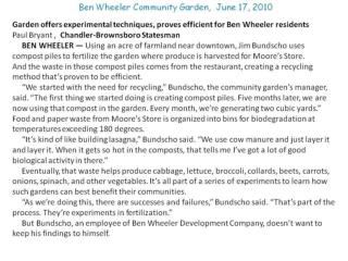 ben-wheeler