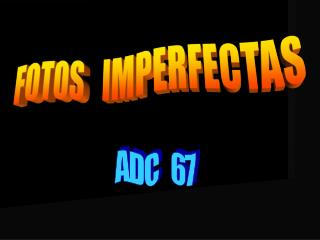 ADC   67