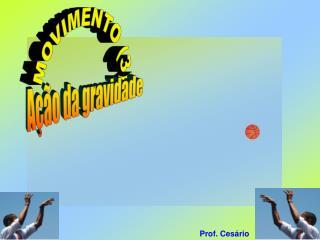 MOVIMENTO (3)