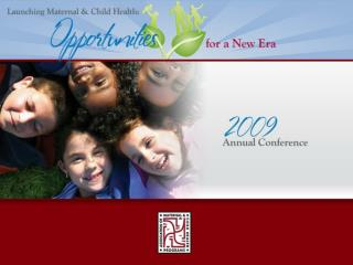 Children�s Health Insurance Program