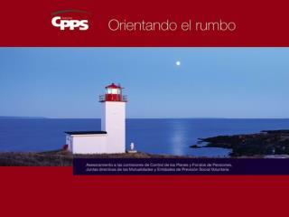 LA REVISION FINANCIERA Y ACTUARIAL DE LOS PLANES DE PENSIONES IGNACIO DEL BARCO MARTINEZ