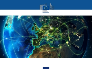 Standardisation  Certification in the EU