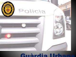 AVISEU A LA POLICIA :  Guàrdia  Urbana  092 Mossos d'Esquadra 088 Emergències 112