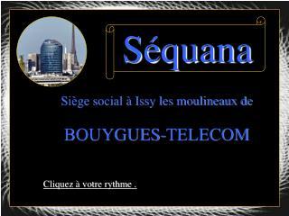 Séquana