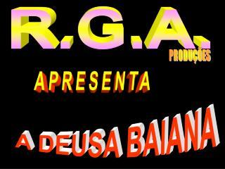 R.G.A.