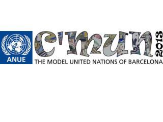 ¿Qué son los Modelos de Naciones Unidas (MUN)?