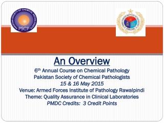 Symposium of Quality Control of Glycosylated Hemoglobin