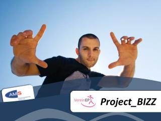 Project_BIZZ