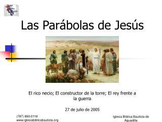 787 890-0118 iglesiabiblicabautista