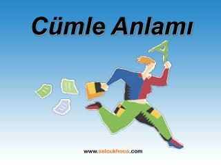 C�mle Anlam?