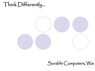 Surabhi Computers, Wai