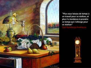«Les feuilles qu'on foule, Un train qui roule, La vie s'écoule…»   Guillaume Apollinaire