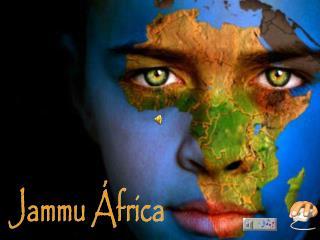 Jammu África