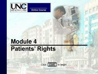 Module 4   Patients  Rights