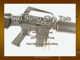 Thơ Nguyễn Cung Thương
