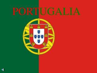 PORT UGALIA