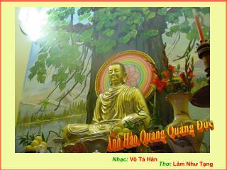 Ánh Hào Quang Quảng Đức