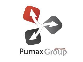 Le nouveau Pumax