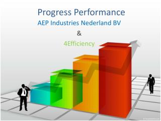 Progress Performance