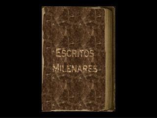 Escritos Milenares