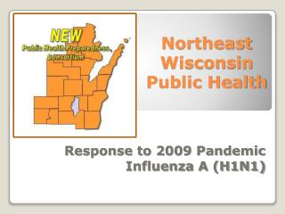 Northeast Wisconsin Public Health