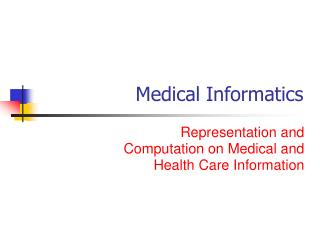 electronic medical records vs paper medical records Note: on february 18, 2010, we posted an article about what to do with paper medical records when converting to an electronic health record (ehr) to date, this has been the most popular article on the hitech law blog.