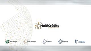 Maior operadora de Verificação e Garantia de cheques / duplicatas do País