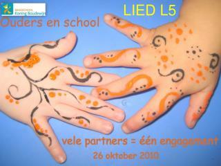 LIED L5