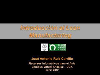 lean-manufacturing-2