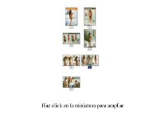 Haz click en la miniatura para ampliar