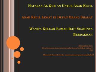 Bersumber dari: asysyariah/syariah.php?menu=detil&id_online=943