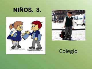 NI�OS.  3.