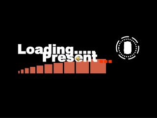 Loading�..