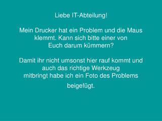 maus_und_drucker_problem