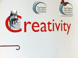 HEA-CREATIVITY-title-slide
