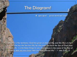 The Diagram!
