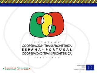 0120_CTGNP_1_P (Comunidade de Traballo Galicia-Norte de Portugal)