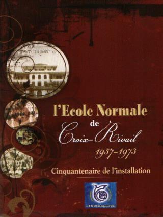 Le Conseil Régional de la Martinique Le Conseil Général de la Martinique Les villes de : Ducos