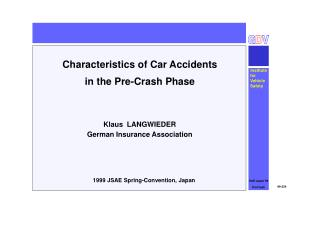 German Insurance Association