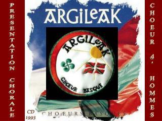 CD  1993