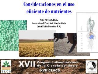 Demandas sobre la agricultura … población mundial, 1950-2050