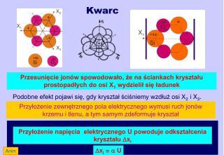Kwarc