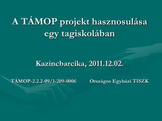 Kolping Katolikus Szakiskola  Esztergom 2500 Esztergom, Petőfi Sándor utca 22. Tel.: 06/33/520-165