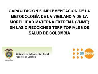 MARCO CONCEPTUAL IDENTIFICACION DE CASOS