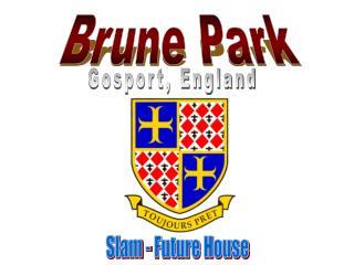 Brune Park
